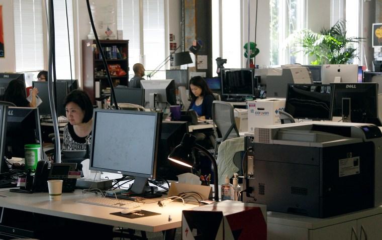 Image: Silicon Start Ups