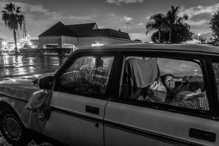 Image: Long Term Projects, 1st prize - 2016 World Press Photo