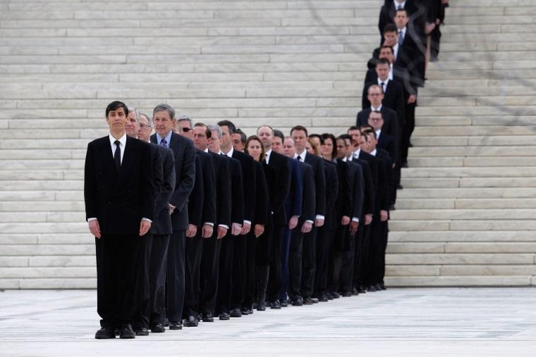 Image:  Scalia Memorial 3