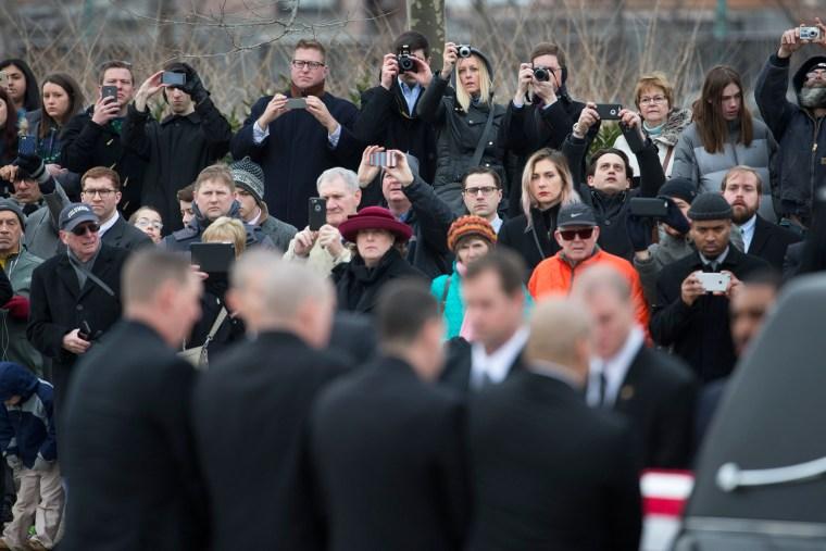 Image: Scalia Memorial 4