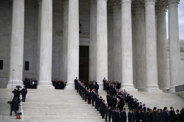 Image: Scalia Memorial 6