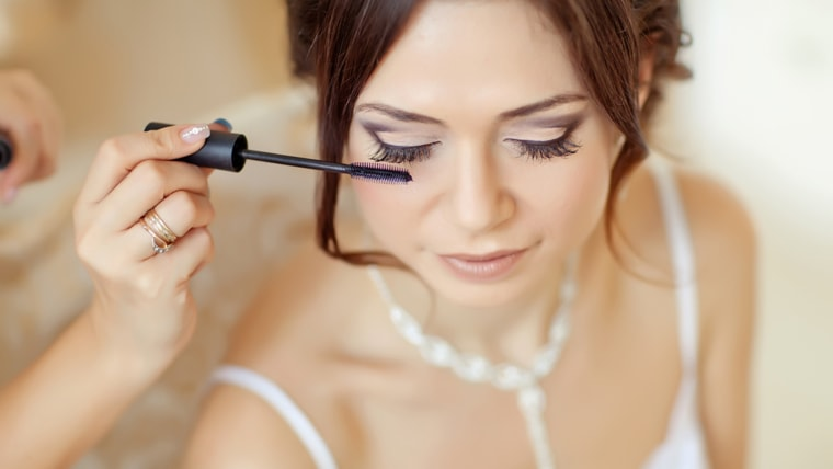 makeup trial for wedding must take wedding photos 84 ideas for the big day 5674