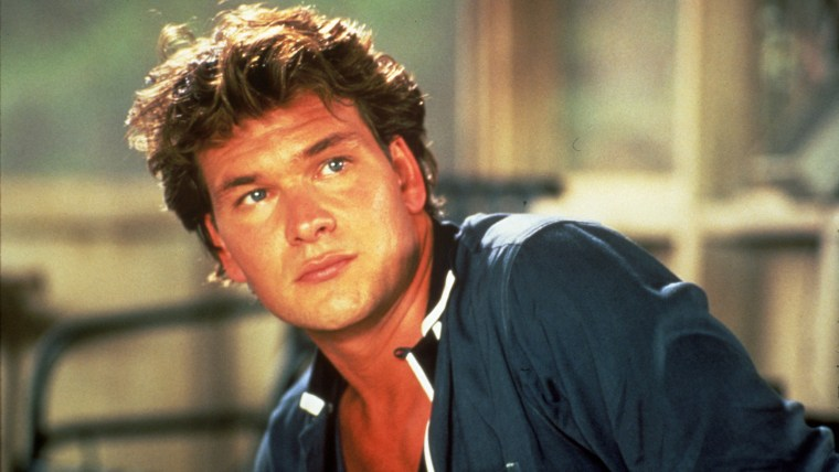 patrick-swayze-dirty-dancing-today-160224