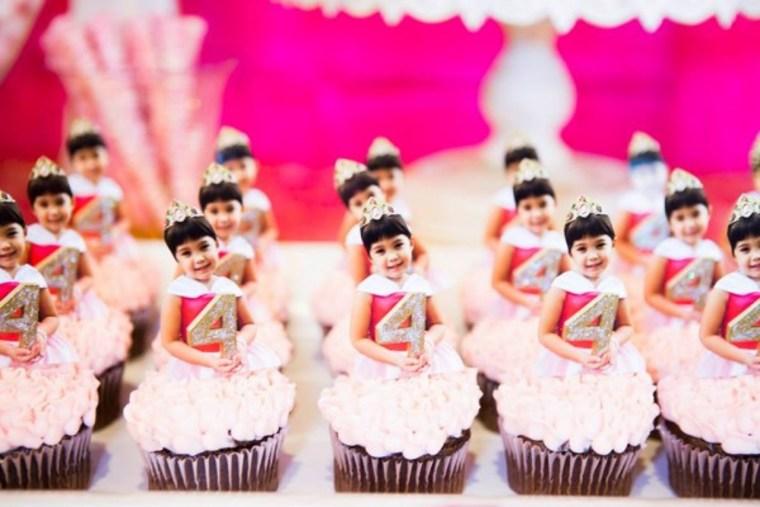 Image; Cupcakes