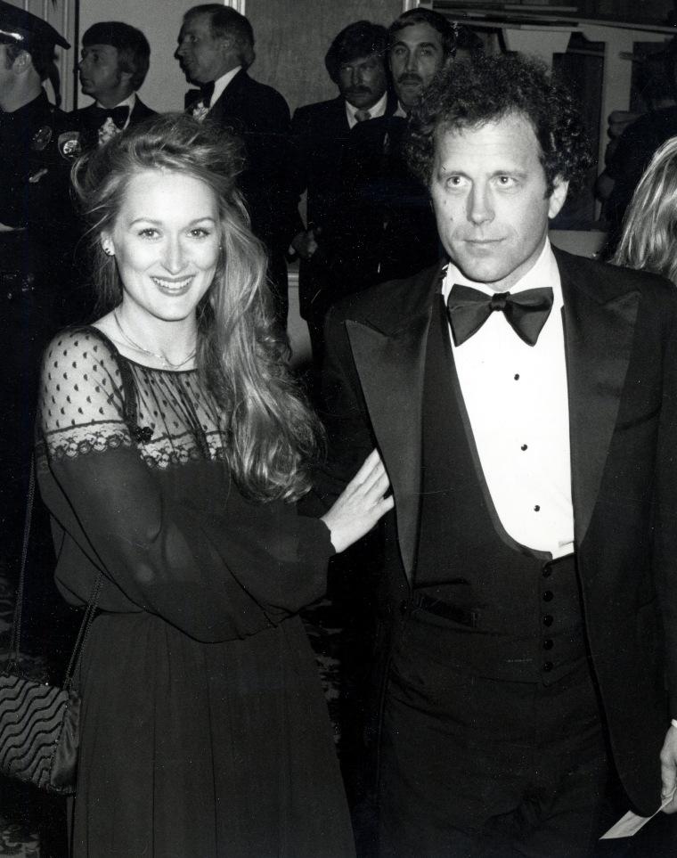 51st Annual Academy Awards