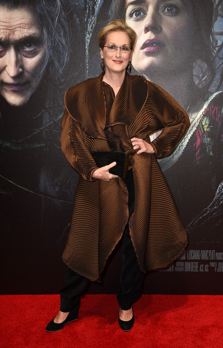 ""\""""Into The Woods"""" - Gala Screening - Red Carpet Arrivals""760|1188|?|en|2|e0c8a27b17fdef32316157b340ffbd7a|False|UNLIKELY|0.2821401059627533