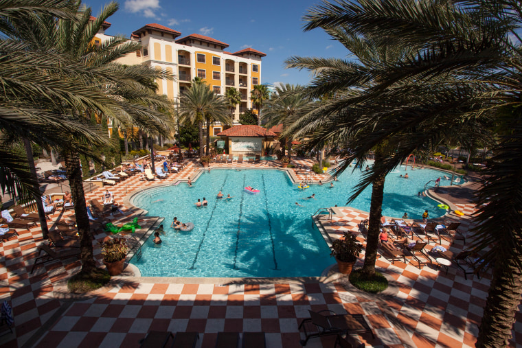 The best family hotels tripadvisor picks top 10 in us and world floridays resort orlando in orlando florida is the best family hotel in the united states publicscrutiny Gallery