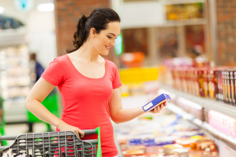 6 reasons frozen foods save time and money (and pack more nutrients!)