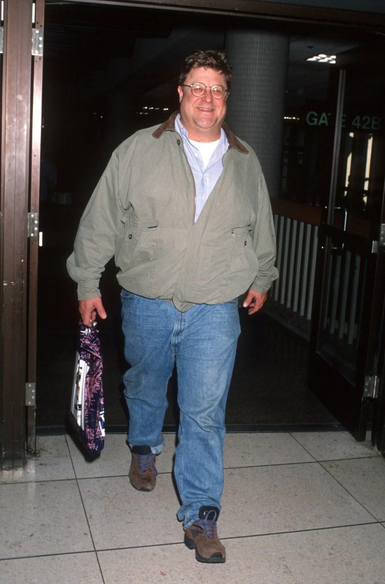 john-goodman-1994-inline-today-160308