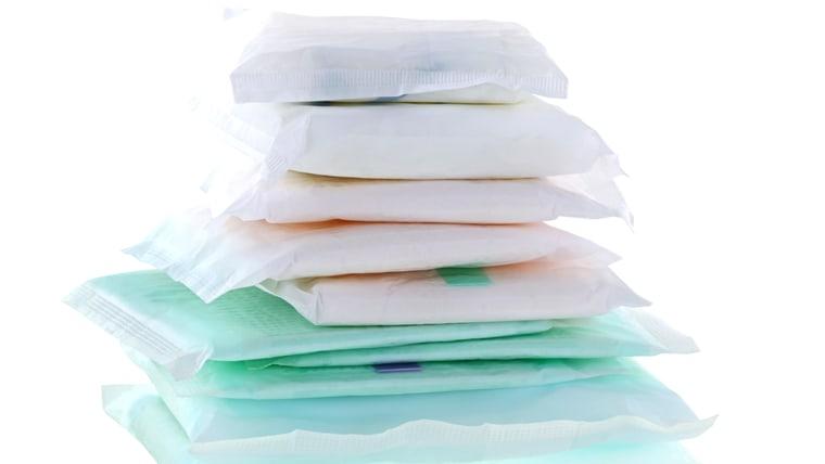 sanitary-napkins-tease-today-160317