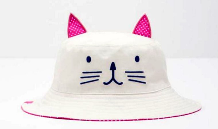joules-character-hat-today-160323