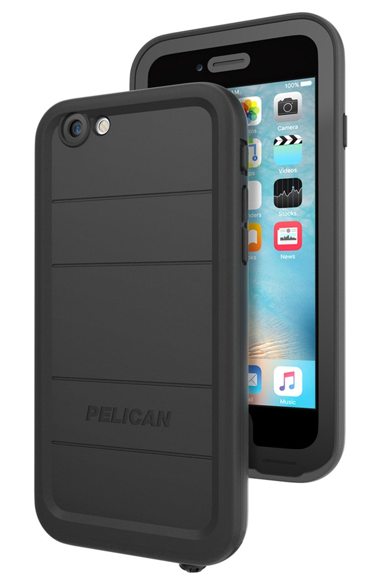 pelican-marine-case-today-160323