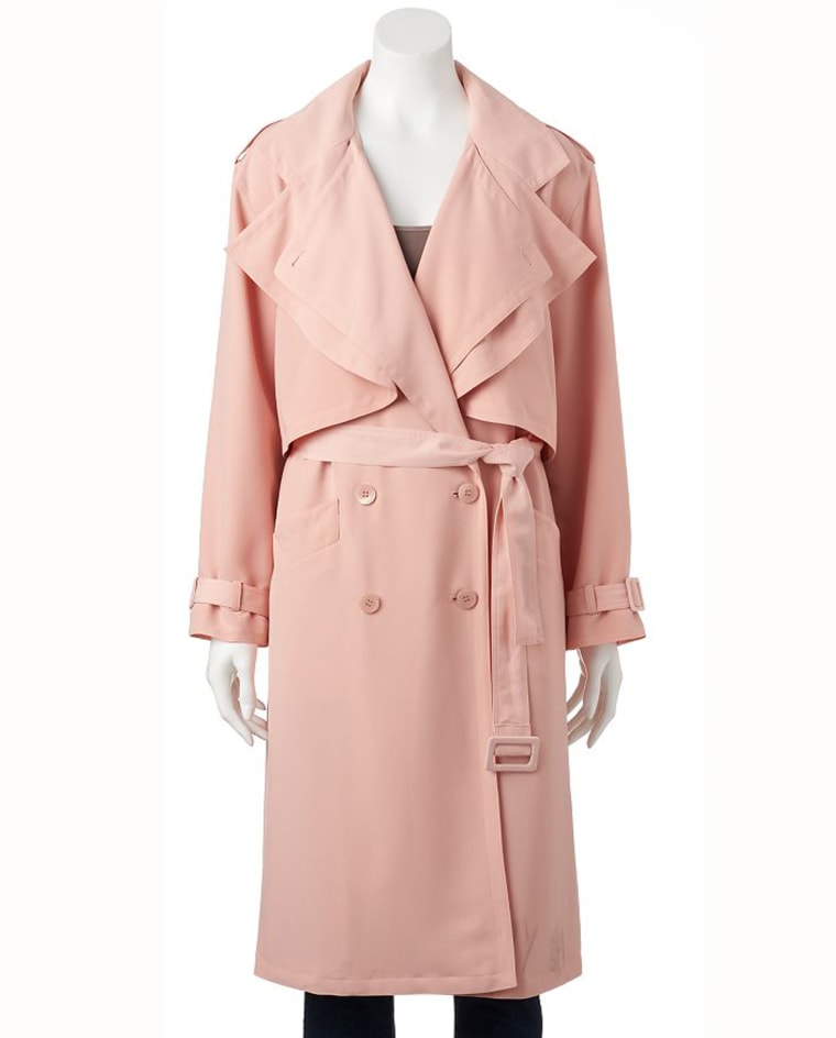 jennifer-lopez-trench-pink-today-160323