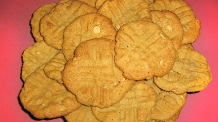 maggie-mcCreath-cookies-tease-002-today-160324