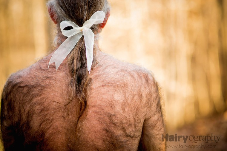 Hairyography-inline-014-today-160331
