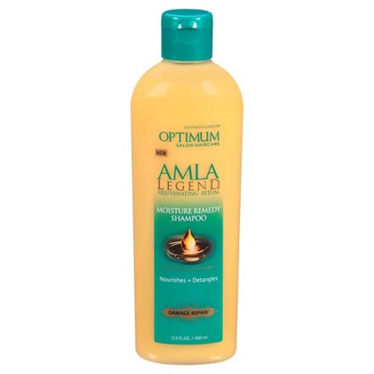 Amla Legend Moisture Remedy Shampoo