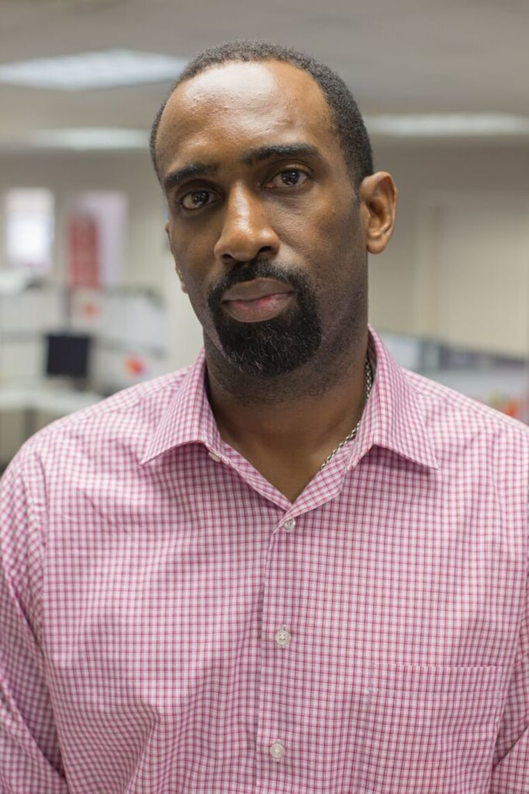 The Republican National Committee has hired communications strategist Telly Lovelace to be their National Director of African American Initiatives and Media.