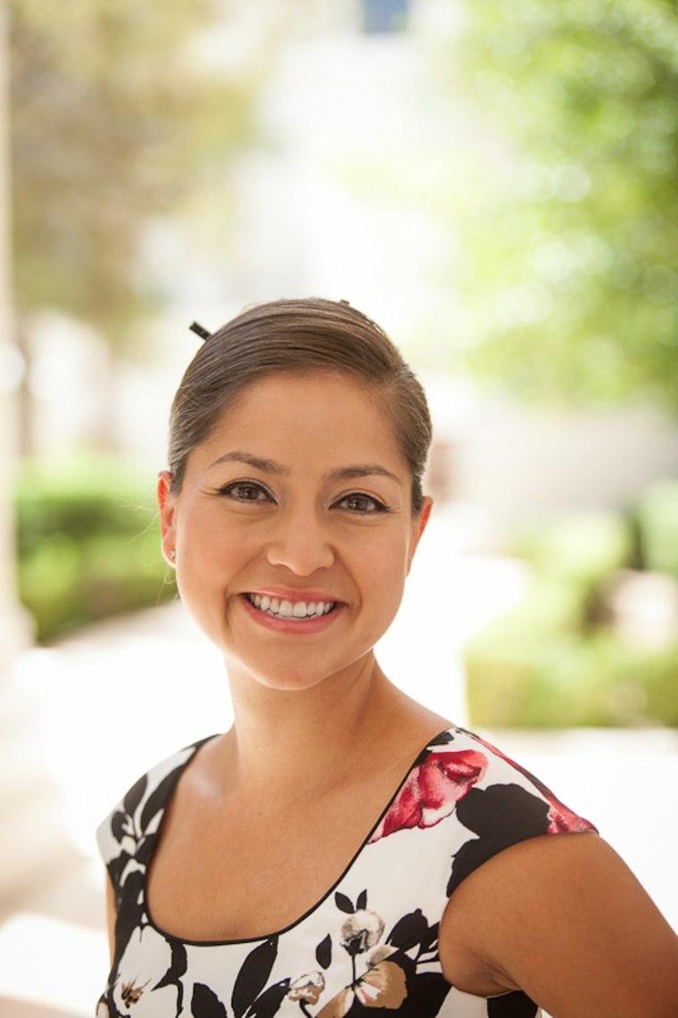 Sara Mijares • PwC • August 12, 2012