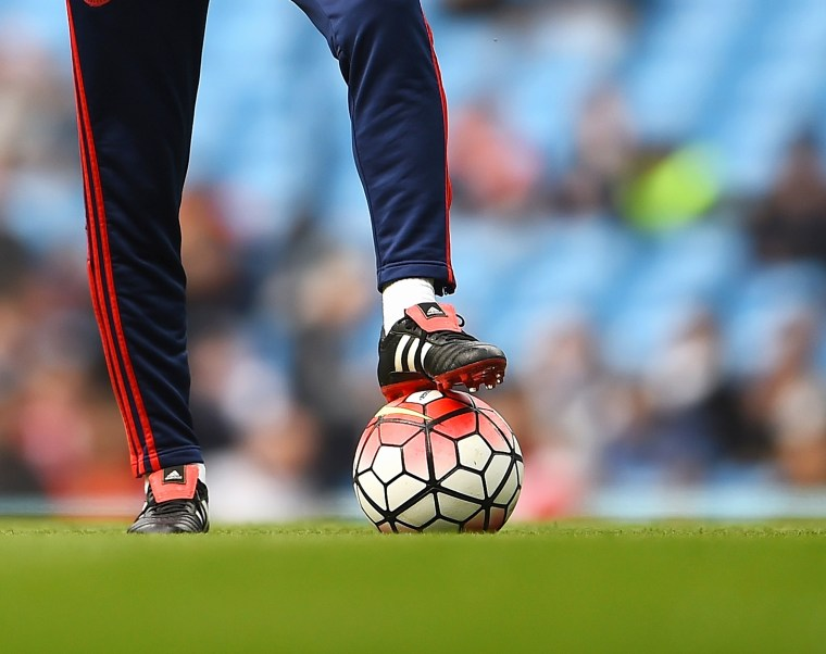 Image: Premier League
