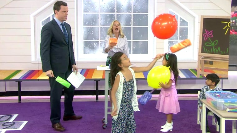 rainy-day-games-002-balloon-boppers-today-160408