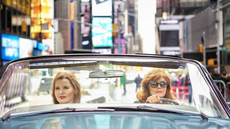 harpers-bazaar-thelma-louise-tease-001-today-160412