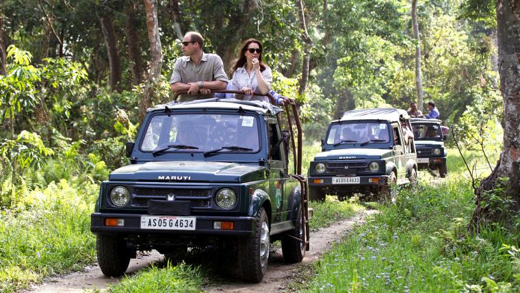 royal-safari-jeep-002-today-164013