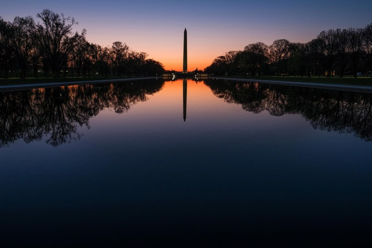 Image:Washington Monument