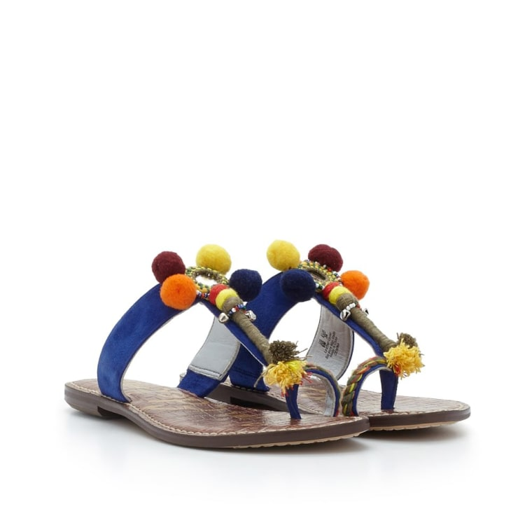 Best sandals for summer