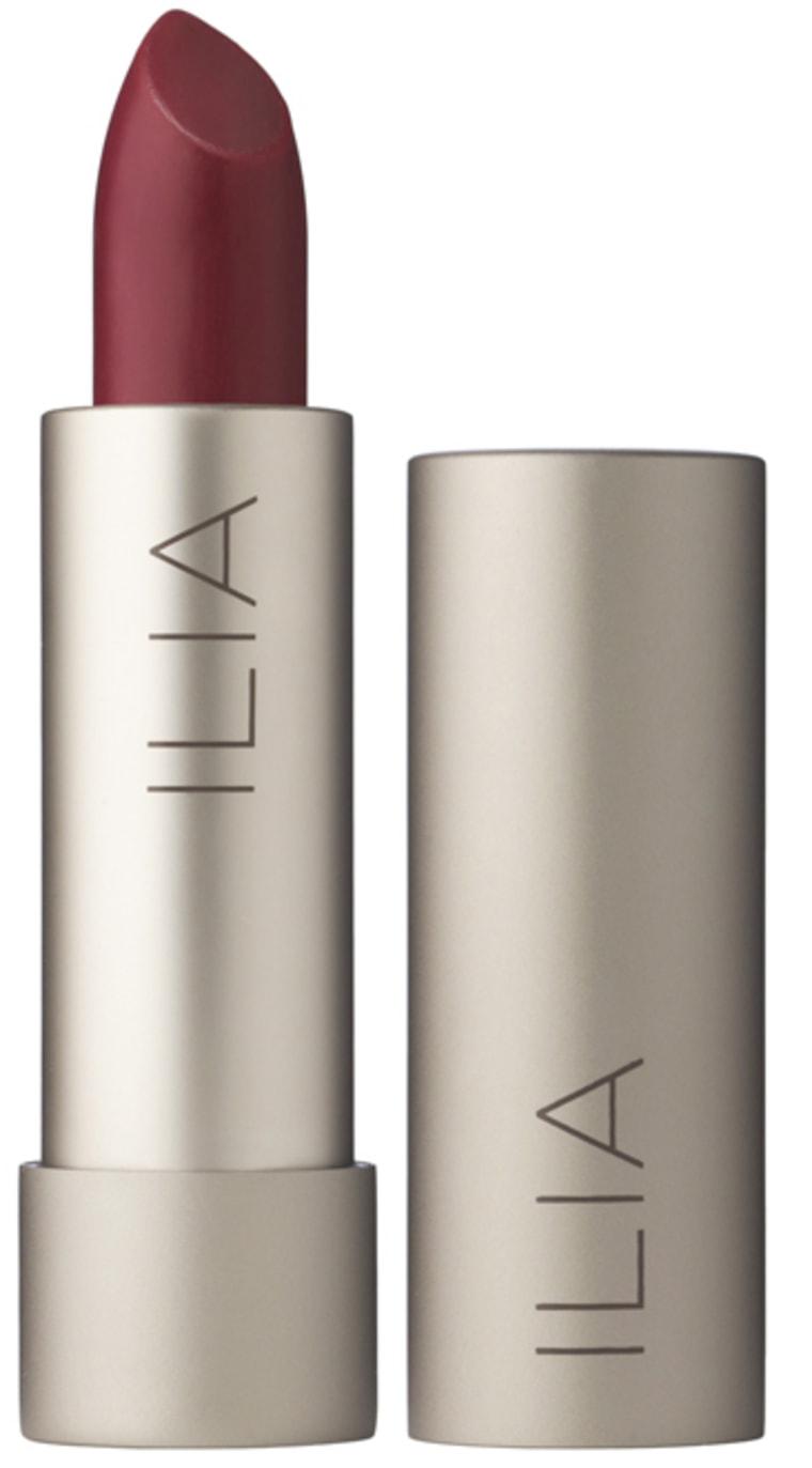 Femme Fatale lipstick