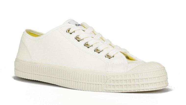 Novesta shoe