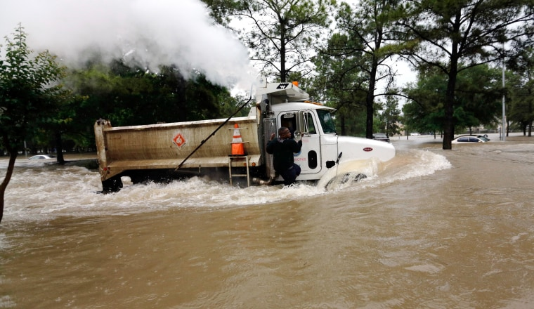 Image: Dump Truck