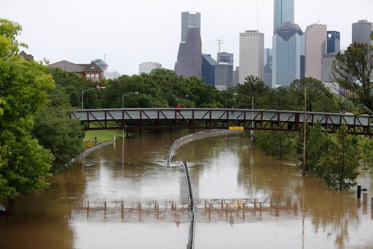 Image: Flooding