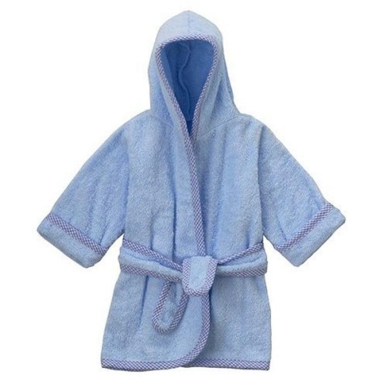 prince george bathrobe alternatives