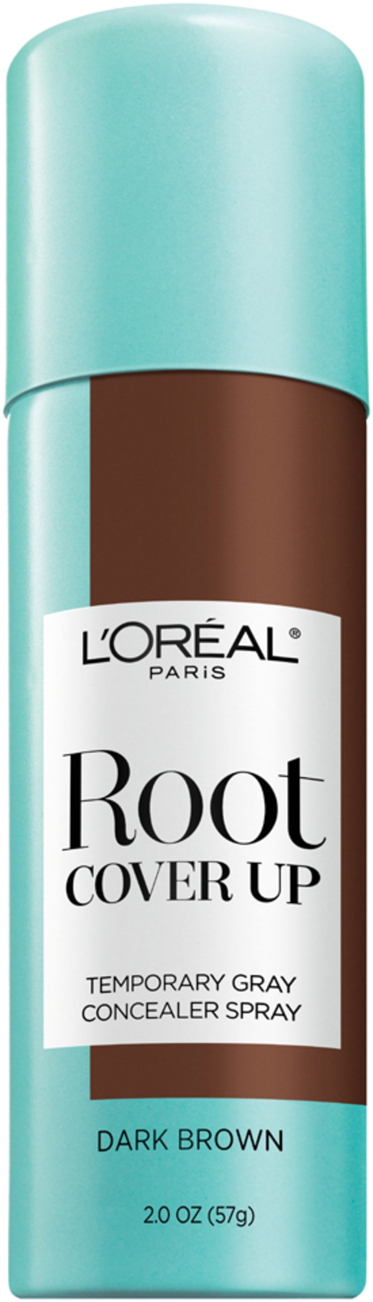 Drugstore hair products