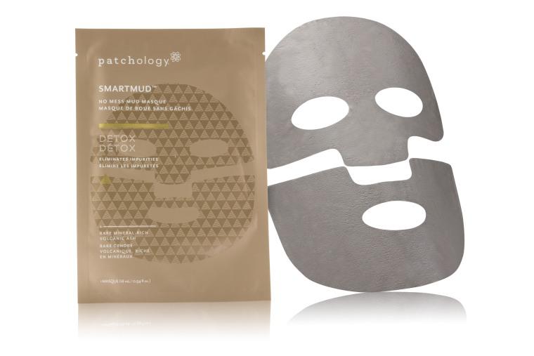 Best face masks