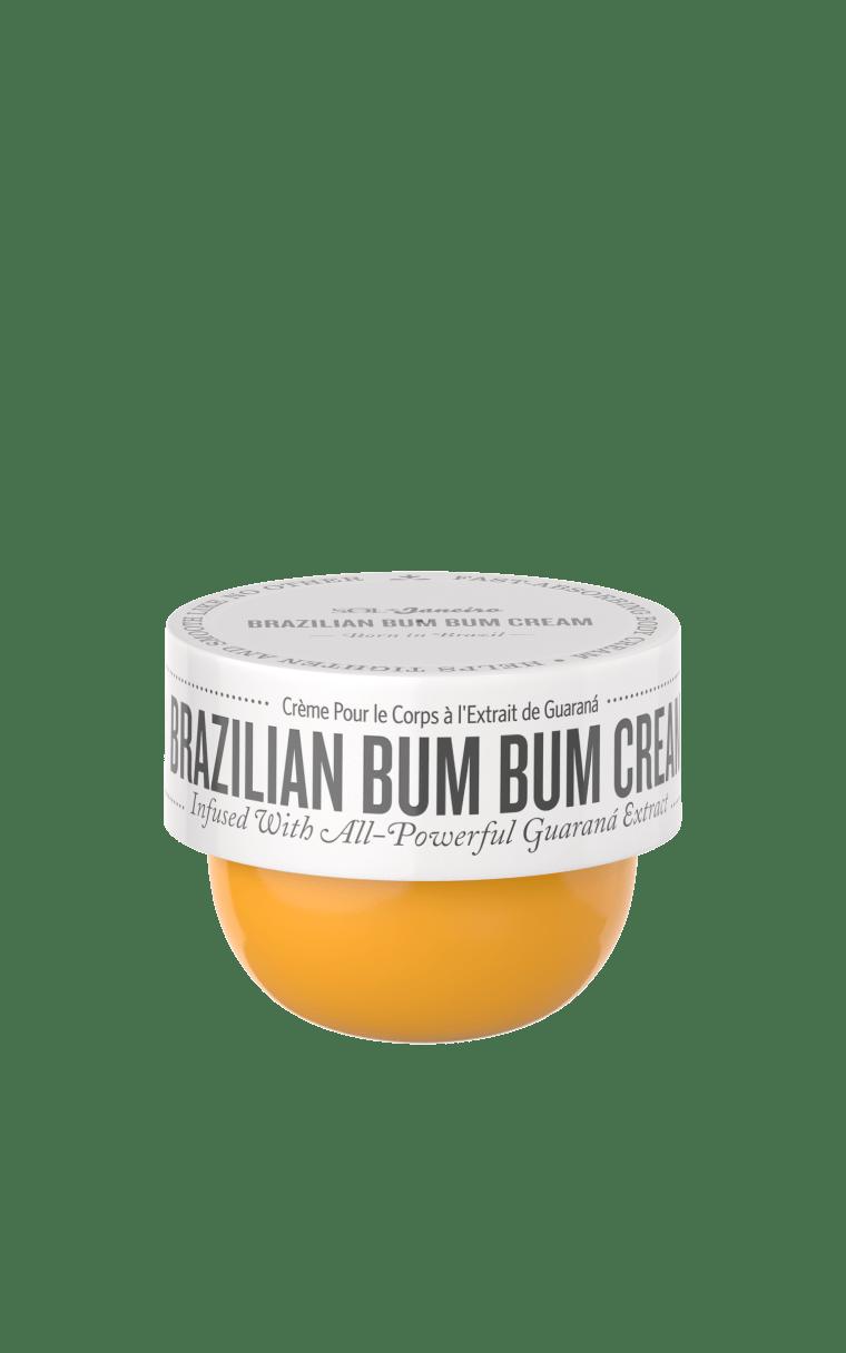 Best drugstore skin cream