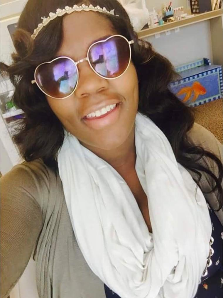 Sasha Avona Bell, Flint Woman Who Sued Over Water Crisis, Fatally Shot