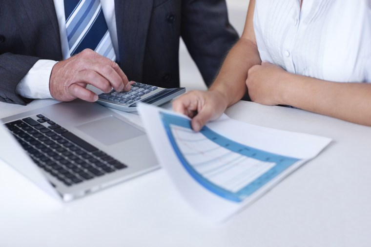 how to get a cash advance personal loan at once