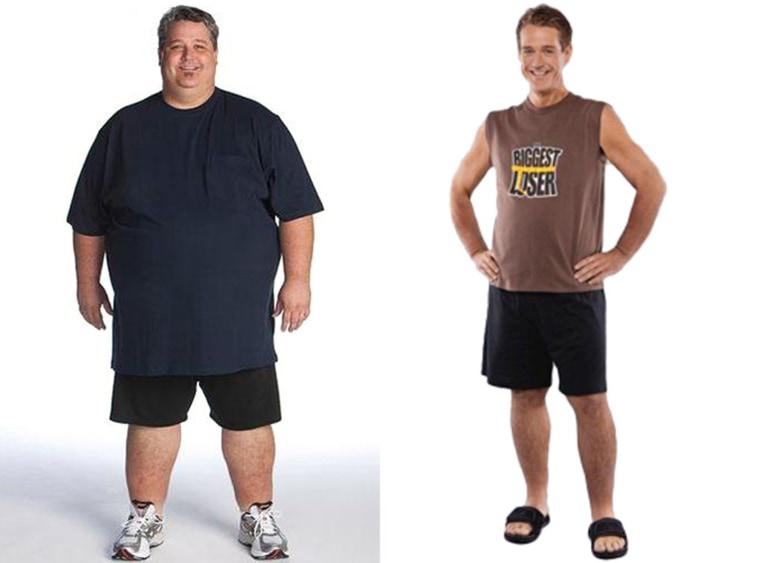 Glucophage xr weight loss