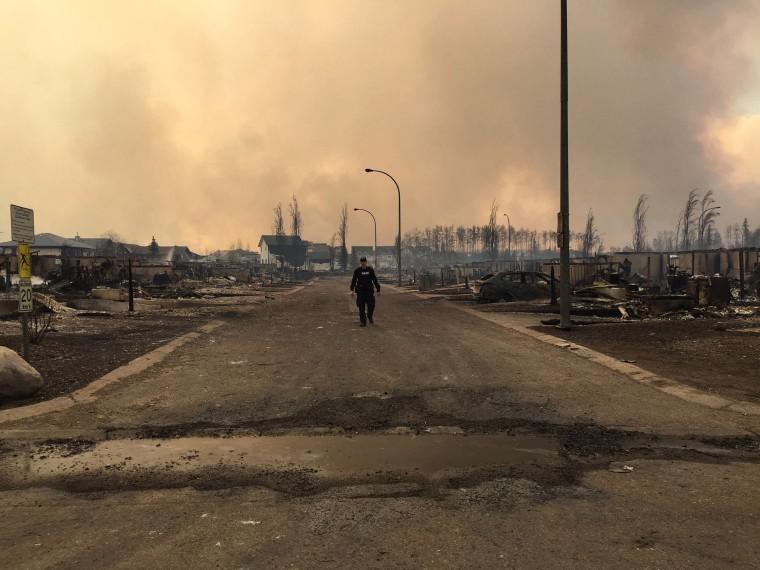 Image: Alberta
