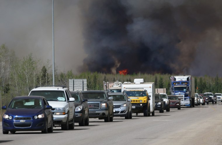 stokes fort mcmurray