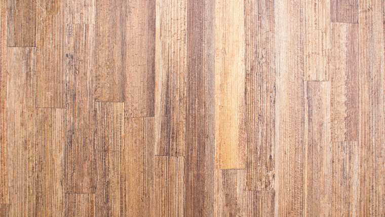 How To Fix Squeaky Floors Kevin Oconnors Step By Step Guide