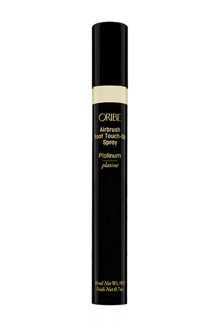 Best root touch-up spray