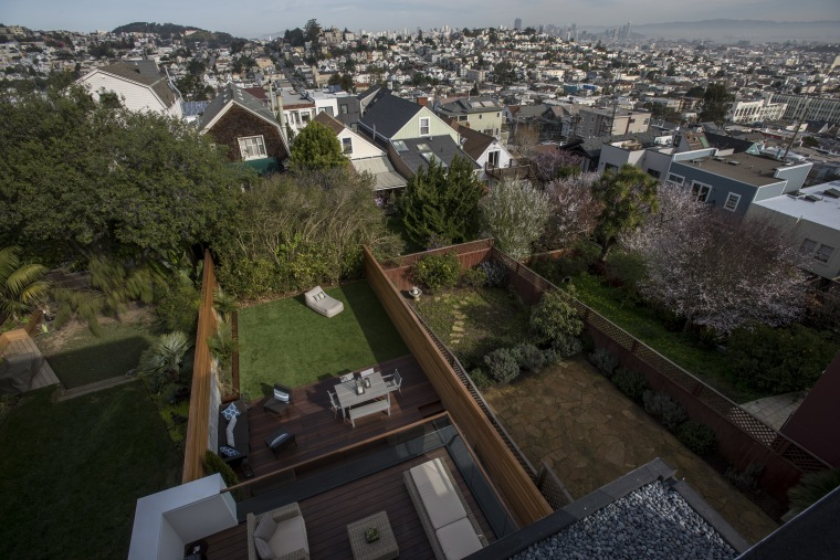 Priciest San Francisco Home Sales Face Higher Tax Under Proposal