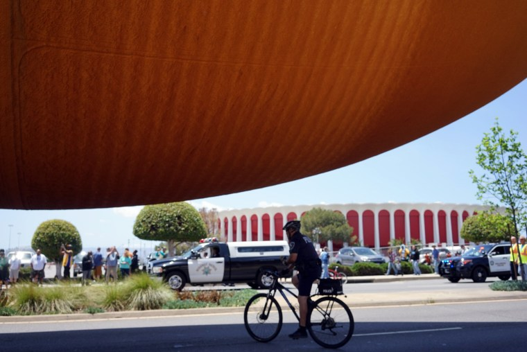 Image: space shuttle, external fuel tank, Forum