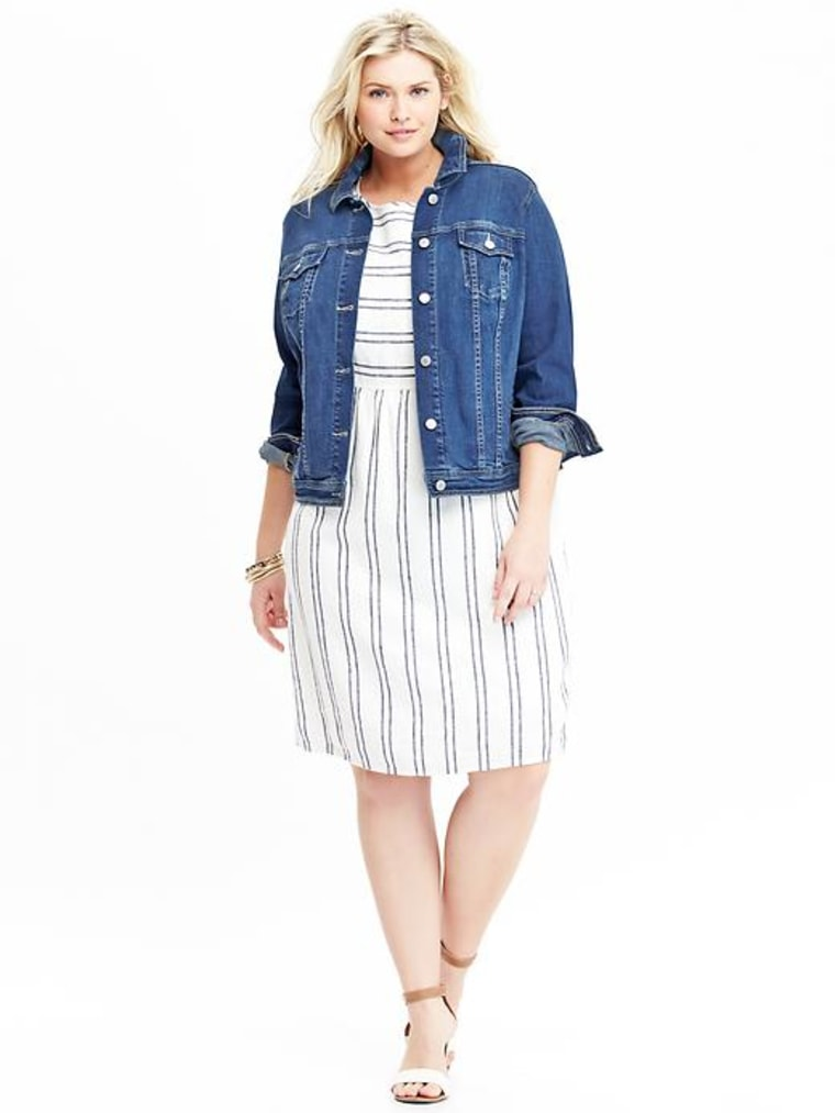 Best summer jackets to wear as a lightweight layer on cool ...