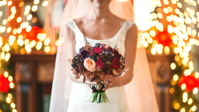 Is it ok to have a wedding on a holiday?