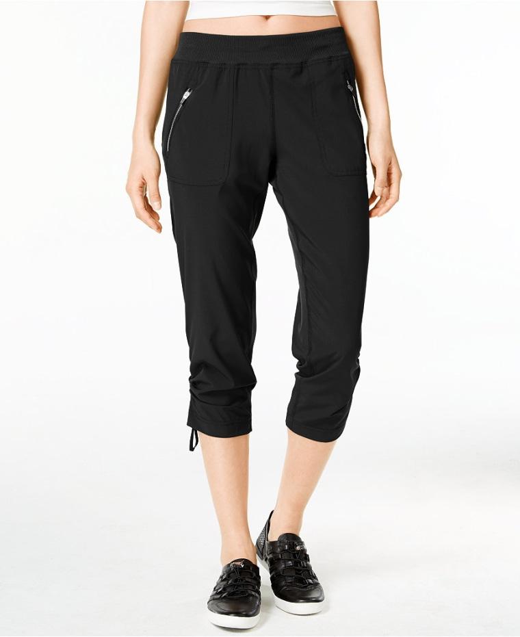 Calvin Klein Performance pants