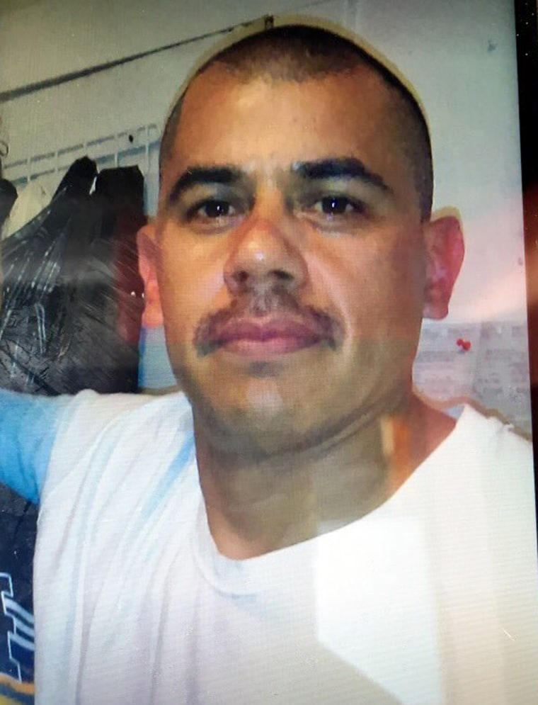 Image: Fremont police confirm the suspect in the Fremont police shooting as 44 year old Gerald Villabille Jr. of San Jose.