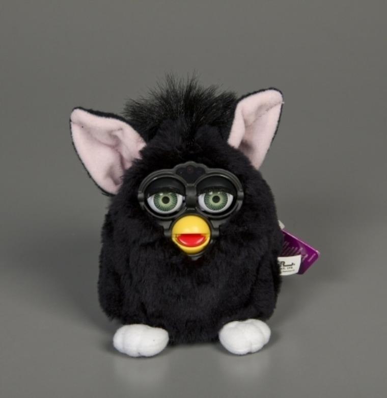 1990 - Furby